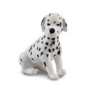 Breyer Corral Pals Dalmatian Puppy