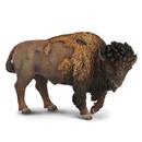 Breyer Corral Pals American Bison