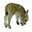 Breyer Corral Pals Donkey Foal