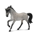 Breyer Corral Pals Grey Andalusian Stallion