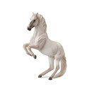 Breyer Corral Pals Lipizzaner Stallion