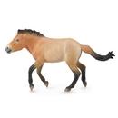 Breyer Corral Pals Przewalski Stallion