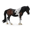 Breyer Corral Pals Bay Dartmoor Hill Mare