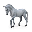 Breyer Corral Pals Grey Trakehner Stallion