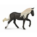 Breyer Corral Pals Rocky Mountain Mare