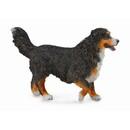 Breyer Corral Pals Bernese Mountain Dog