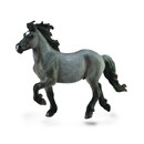 Breyer 2019 Blue Dun Icelandic Stallion Corral Pals