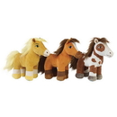 Breyer Spirit Plush Assortment 2017, BH9209