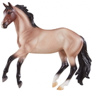 Breyer 2019 Classic Bay Roan Australian Stock Horse