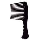 Intrepid International Jumbo Mane & Tail Comb