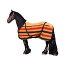 Intrepid International Traditional Pattern Dress Sheet