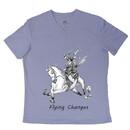 Intrepid International Jude Too Horse Tee Shirt