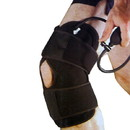 Equomed Lumark EL805 Knee Compression Cold Therapy For People
