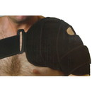 Equomed Lumark EL807 Shoulder Compression Cold Therapy For People