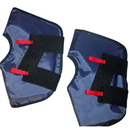 Equomed Lumark Equomed Thermo Hock Gel Pack X Large