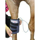 Equomed Lumark Equomed Knee or Fetlock Compression Boot
