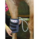 Equomed Lumark Equomed Knee or Fetlock Compression Boot