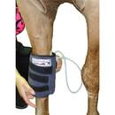 Equomed Lumark Equomed Knee or Fetlock Compression Boot no Gel Packs