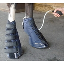 Equomed Lumark Equomed Hoof Compression Boot