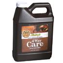 Fiebing Fiebings 4-Way Leather Conditioner 32 oz