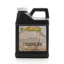 Fiebing Fiebings Prime Neatsfoot Oil Compound 16 oz