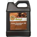 Fiebing Fiebings Prime Neatsfoot Oil Compound 32 oz