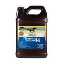 Fiebing Fiebings Fly Spray 44 one gallon