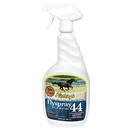 Fiebing Fiebings Fly Spray 44 w/Sprayer qt