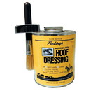 Fiebing Fiebings Hoof Dressing 32 oz w/Applicator