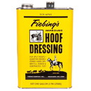 Fiebing Fiebings Hoof Dressing gallon