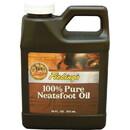 Fiebing Fiebings Neatsfoot Oil 16 oz