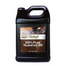 Fiebing Fiebings Neatsfoot Oil gallon