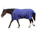 Intrepid International Free Runner Blanket-Purple