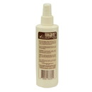 Nu-foot Fungidye 8 oz Sprayer