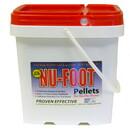 Nu-foot Nu-Foot Pellets