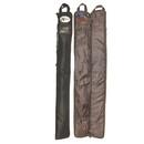 Intrepid International Tail Extension Bag - Black