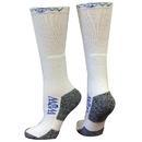 Intrepid International WOW Adult Male Boot Socks