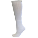 Intrepid International Boots Socks Unisex