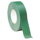 Intrepid International PVC Tape - Green