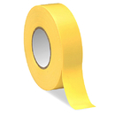 Intrepid International PVC Tape - Yellow
