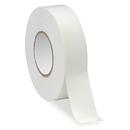 Intrepid International PVC Tape - White