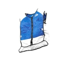TechNiche International Techniche Hybrid Cooling Sports Vest