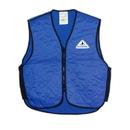 TechNiche International Techniche HyperKewl Cooling Sport Vest Adult