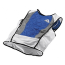 TechNiche International Techniche HyperKewl Cooling Ultra Sports Vest