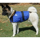 TechNiche International Techniche HyperKewl Cooling Dog Coat Large