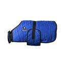 TechNiche International Techniche HyperKewl Cooling Dog Coat Medium