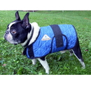 TechNiche International Techniche HyperKewl Cooling Dog Coat Small