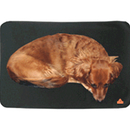 TechNiche International Techniche ThermaFur Heating Dog Pad Large