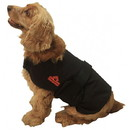 TechNiche International Techniche ThermaFur Heating Dog Coat (Large)
