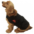 TechNiche International Techniche ThermaFur Heating Dog Coat (Small)